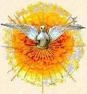 Coroncina allo Spirito Santo - Tempo di preghiera ...